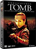 Undiscovered Tomb [Import allemand]