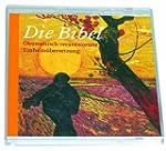 Die Bibel: auf Mini-CD-ROM. Einheits�...