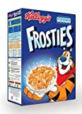 Kelloggs Frosties 750g (Pack of 6)