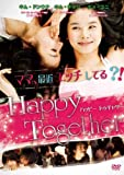 Happy Together [DVD]