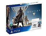 PlayStation 4 Destiny Pack Amazon.co.jp限定特典Destiny スターマップ壁紙付(9/10注文分まで)