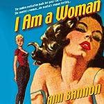 I Am a Woman | Ann Bannon