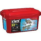 K'NEX 52 Model Building Set