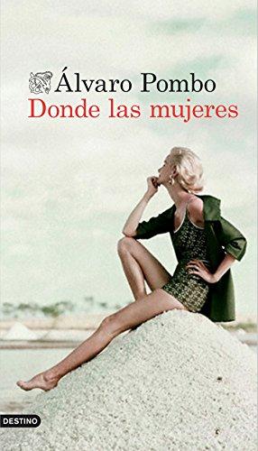 Donde Las Mujeres