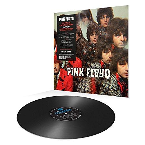 Pink Floyd - Have You Got It Yet - Zortam Music
