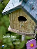 Land Law Directions (Directions series)