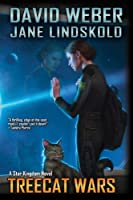 Treecat Wars (Honor Harrington - Star Kingdom Book 3) (English Edition)