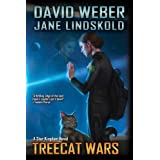 Treecat Wars (Honor Harrington - Star Kingdom Book 3) ~ David Weber