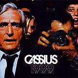Cassius - 1999 - Virgin - 7243 8 46701 2 2, Virgin - CDVIR 76