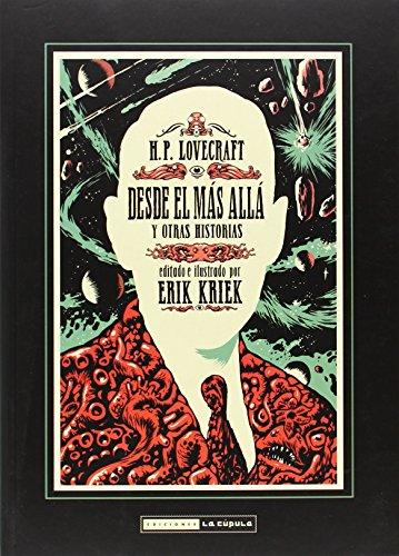 hp-lovecraft-desde-el-mas-alla-novela-grafica