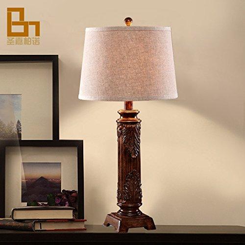 fdh-lampade-eleganti-lampade-decorative-comodino-soggiorno-studio-personalita-deco-lampade-360mm775m