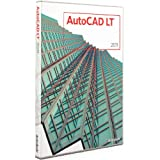Autodesk AutoCAD LT 2011 (OLD VERSION)