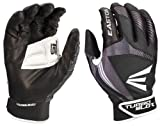 Easton A121675 Turboslot III Adult Batting Gloves