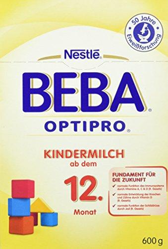 beba-optipro-kindermilch-ab-dem-12-monat-6er-pack-6-x-600-g