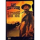 L'Homme des hautes plainespar Clint Eastwood