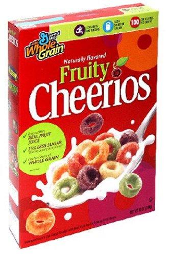 cheerios-cereal-fruity-12-oz-2-pk