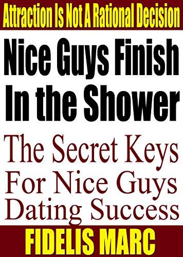 rich boyfriends login
