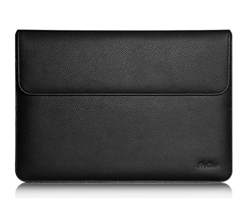 Find Cheap Apple iPad Pro 9.7 Case Sleeve, ProCase Wallet Sleeve Case for 9.7 inch iPad Pro tablet, ...