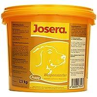 Josera Welpenstarter 2,5