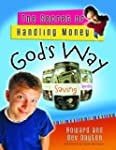 Secret Of Handling Money God's Way, The