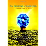 The Diamond of Darkhold (Ember, Book 4)by Jeanne DuPrau