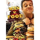 Man vs. Food: Season 1 ~ Adam Richman