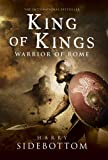 King of Kings: Book Two of Warrior of Rome