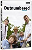 echange, troc Outnumbered - Series 1 [Import anglais]
