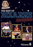 The Best Of Bizarre Vol.6