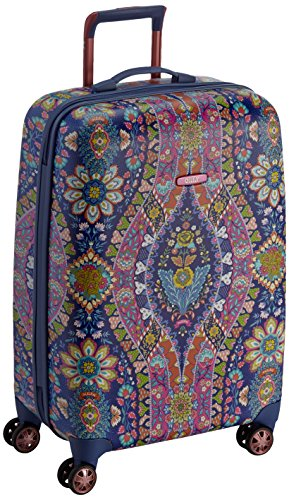 oilily-travel-trolley-25inch-navy-dutch-netherland-woman-fashion-otr4502-532