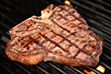 USDA-Choice-T-Bone-Steak-12-oz-Steaks-for-Delivery