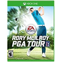 EA Sports PGA TOUR for Xbox One