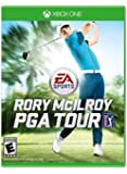 EA SPORTS Rory McIlroy PGA TOUR - Xbox One