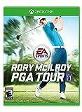 EA SPORTS Rory McIlroy PGA TOUR (輸入版:北米)