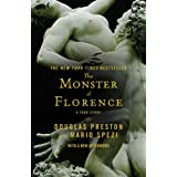 The Monster of Florenceby Douglas Preston