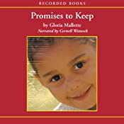 Promises to Keep | [Gloria Mallette]