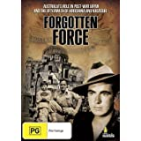 "Forgotten Force [Australien Import]von ""Hugo Weaving"""