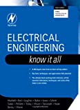 img - for Electrical Engineering: Know It All (Newnes Know It All) book / textbook / text book