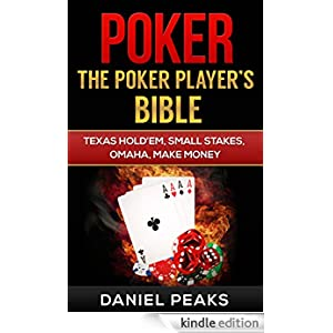 Poker money management strategy