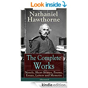 "the birthmark by nathaniel hawthoorne essay At this point in the short story ""the birthmark by nathaniel hawthorne, plans are underway in aylmer's mind to move forward with the removal of the birthmarkas this short summary of ""the birthmark by nathaniel hawthorne will note later in the analysis, his wife is experiencing some apprehension but nonetheless moves forward."