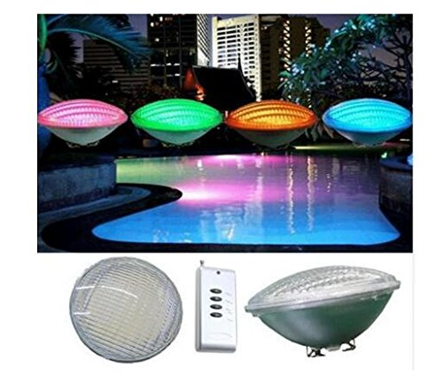 best-to-buyr-12-v-color-changing-54-w-pool-lights-led-450-w-halogeno-bulb-replacement-led-swimming-p
