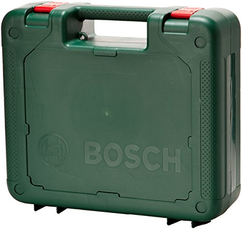BOSCH-Kunststoffkoffer-2605438730