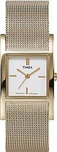 Timex Damenuhr Classic T2J921
