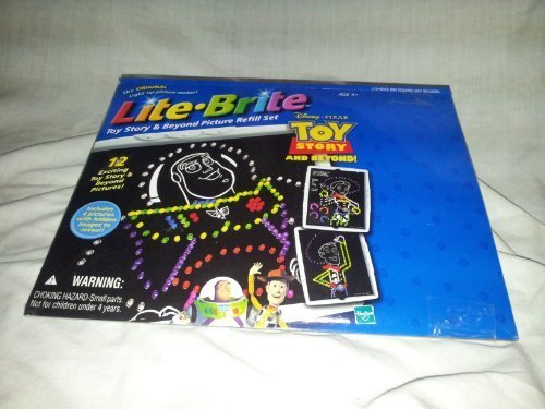 lite-brite-toy-story-and-beyond-picture-refill-set-by-hasbro