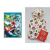 マリオカート8/Wii U/WUPPAMKJ/A 全年齢対象 任天堂 WUPPAMKJ