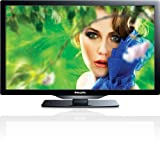Philips 22PFL4507 22-Inch 60Hz LED