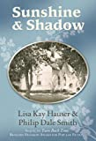 img - for Sunshine & Shadow book / textbook / text book