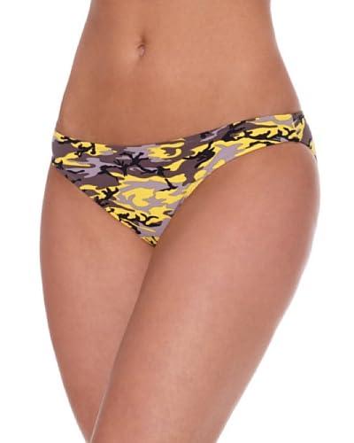 R&S Fashion Braguita Bikini Aruba