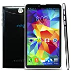 "Indigi� Unlocked 7.0"" Tablet PC 3G Sm..."