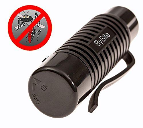 portable-mosquito-repeller-utilizza-le-onde-sonore-per-tenere-lontano-le-zanzare-e-moscerini-agganci